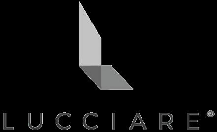 lucciare-registered